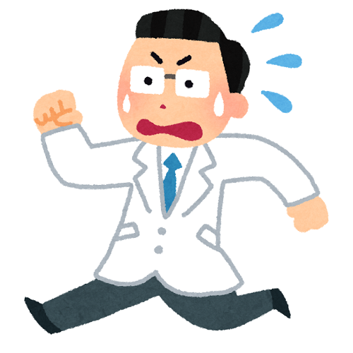 doctor_run_isogashii.png